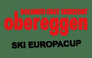 Ski Europacup Obereggen