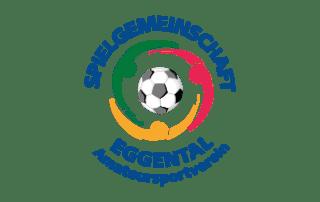 SG Eggental Fußball