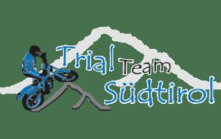 Trial Team Südtirol