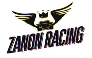 Zanonracing Team